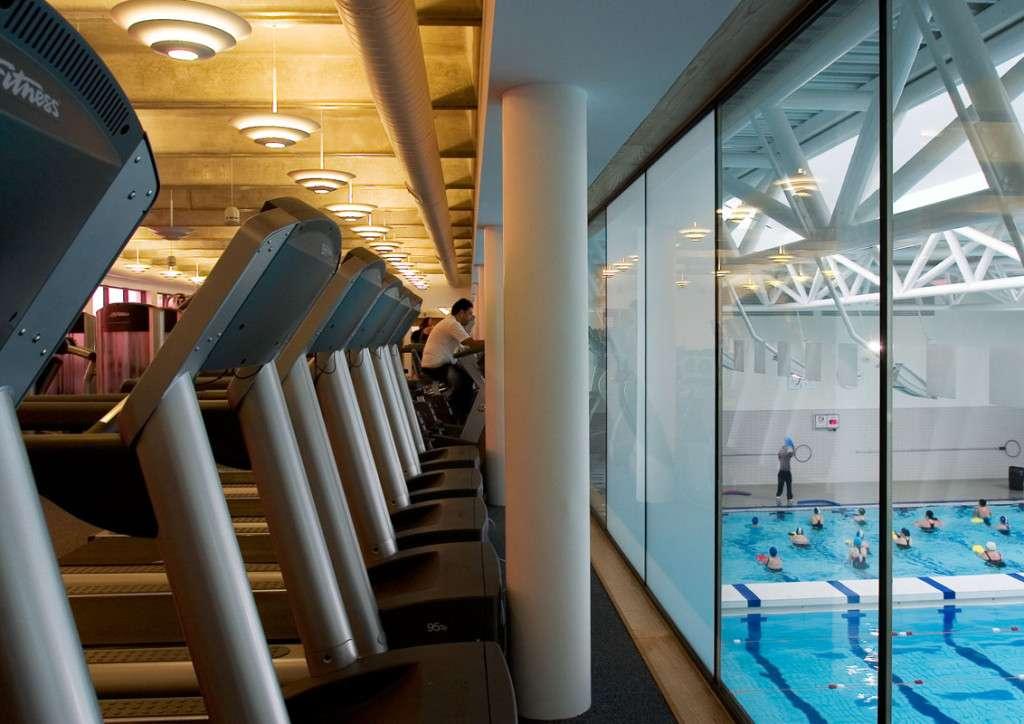 Leisure centre tallaght tallaght gym tallaght swimming - Maldron hotel tallaght swimming pool ...