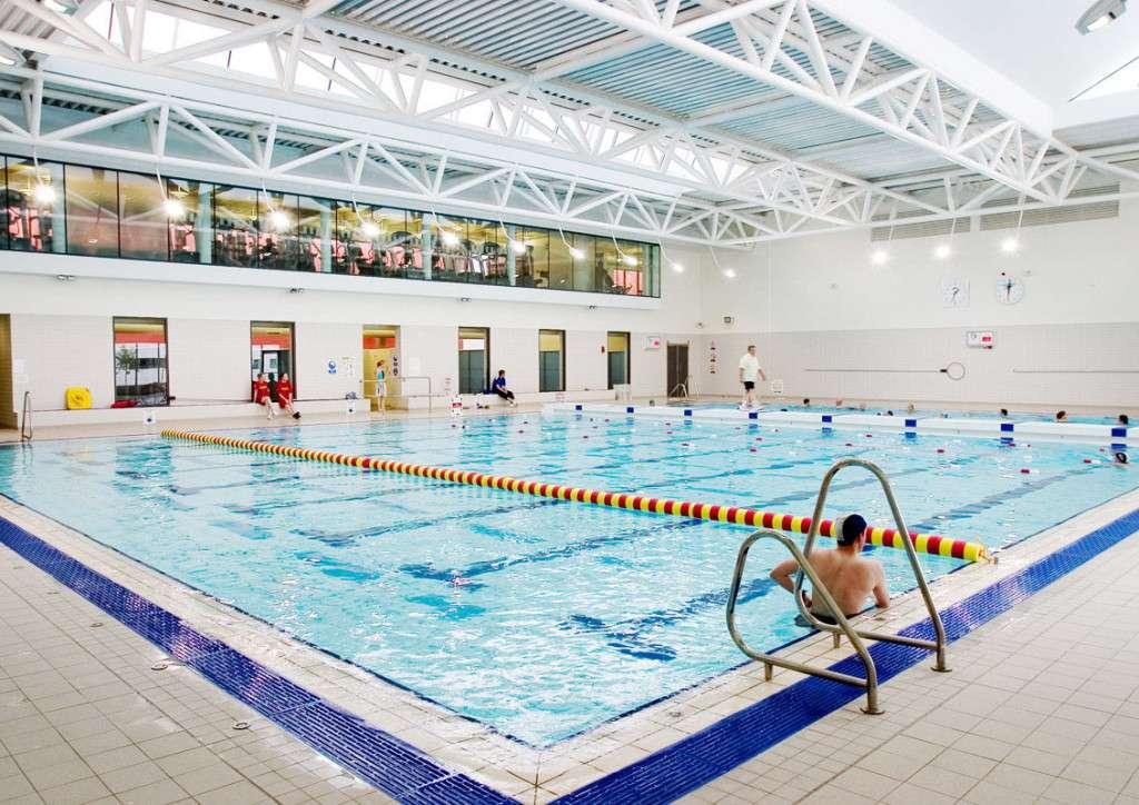 Lane Swimming Tallaght Swimming Lesson Tallaght Pool Tallaght